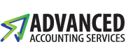 Advanced Accounting Services